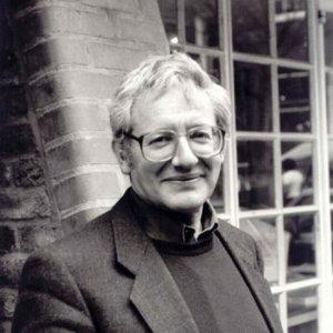 David Blake
