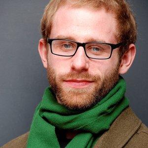 Martin Scheuregger