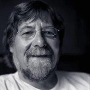 Nigel Osborne