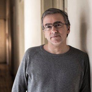 Luís Tinoco